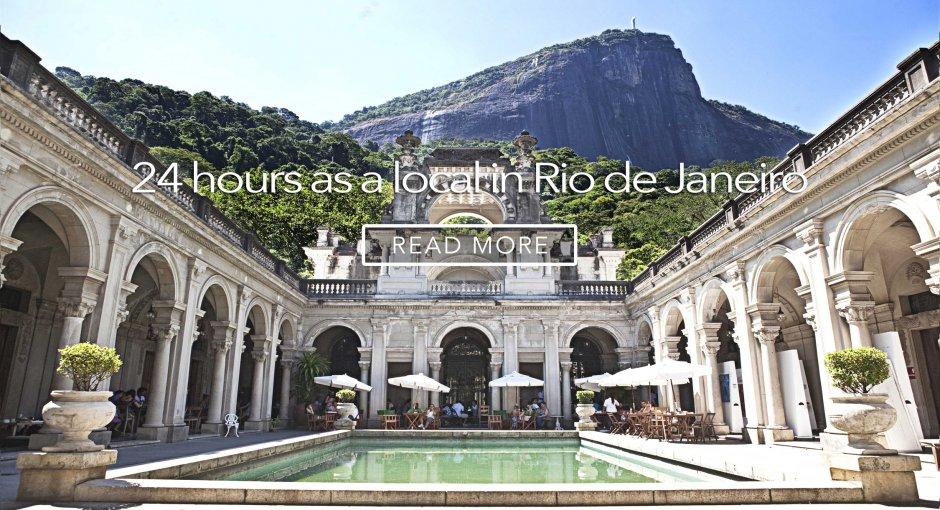 http://riobybike.com/en/blog/cariocas/24-hours-like-a-local-in-rio-de-janeiro
