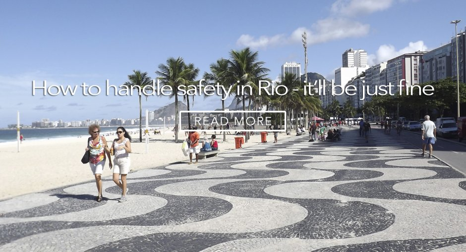 http://riobybike.com/en/blog/life-in-rio/how-to-handle-safety-in-rio-itll-be-just-fine