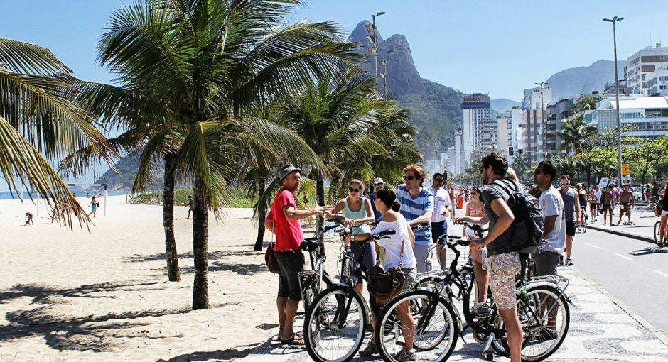 ipanema-beach-rio-by-bike-tours