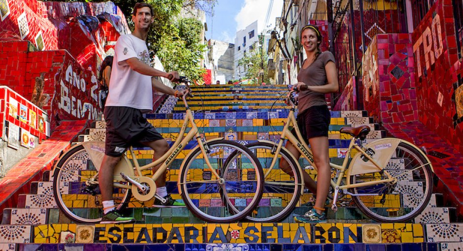 panoramic-tour-escadaria-selaron-bike-rio-tours