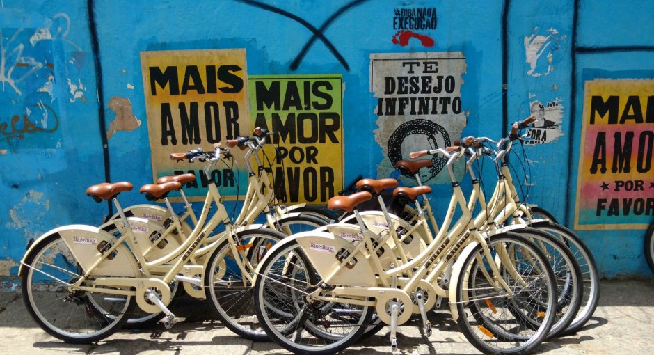 panoramic-tour-lapa-bike-tours-rio