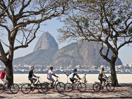 urban-tour-sugar-loaf-bike-rio-tours