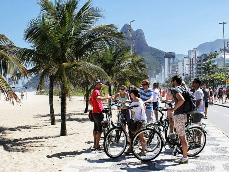 ipanema-beach-rio-by-bike-tours