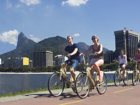 panoramic-tour-praia-botafogo-bike-rio-tours